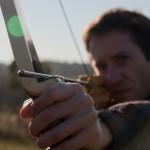 Peter-Archery
